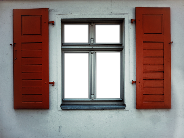 dřevěné okenice.png