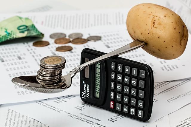 kalkulačla